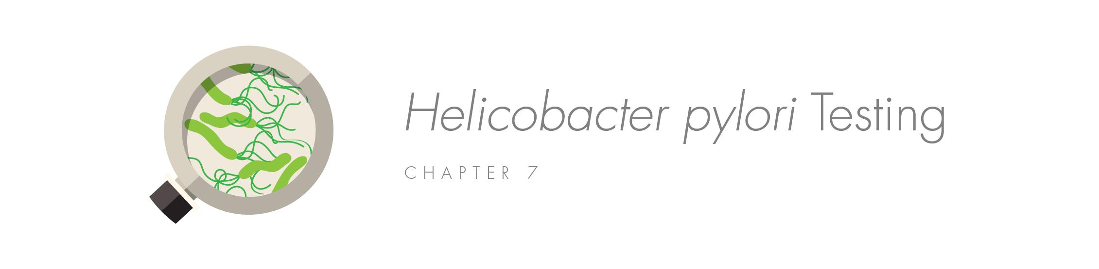centered header_chapter7