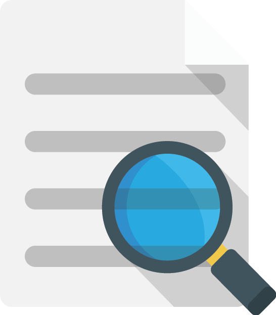 find icon magnifying glass-01