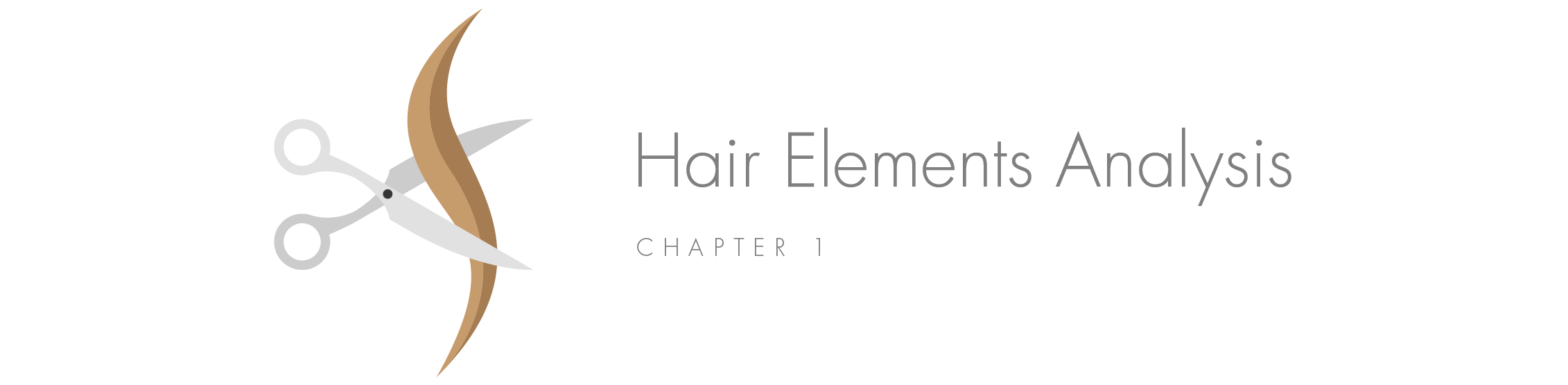 centered header_chapter1