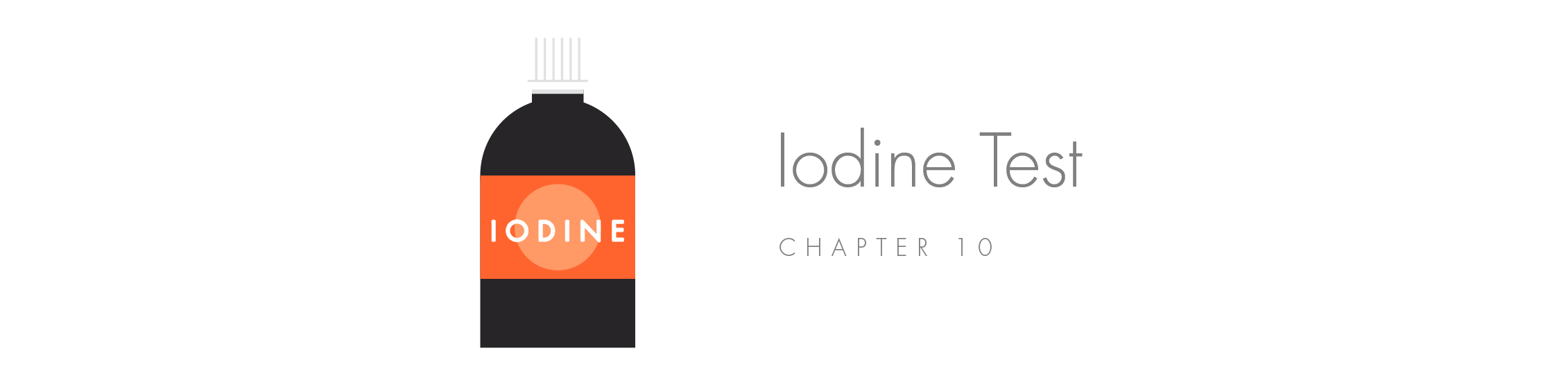 centered header_chapter10