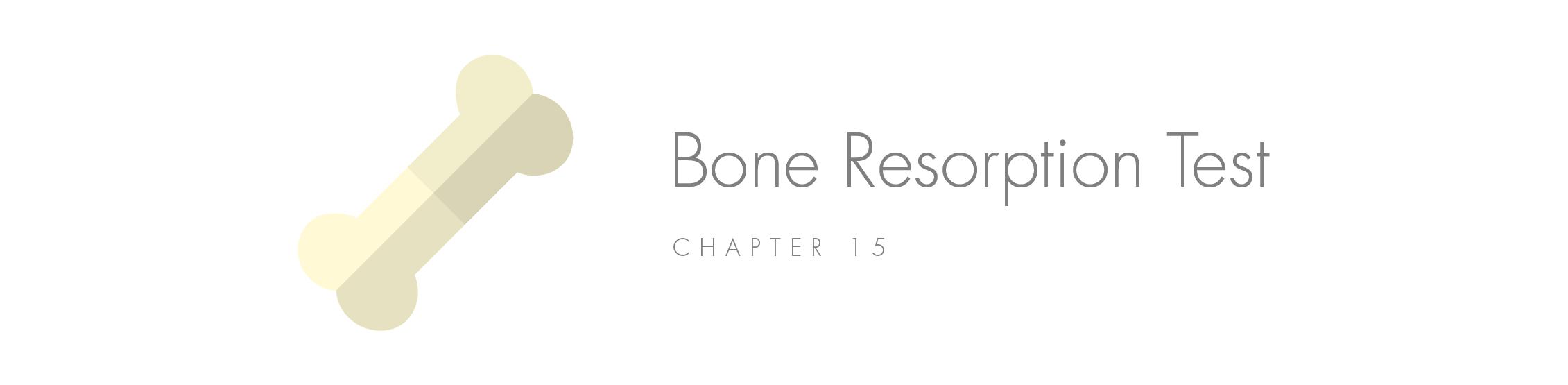 centered header_chapter15