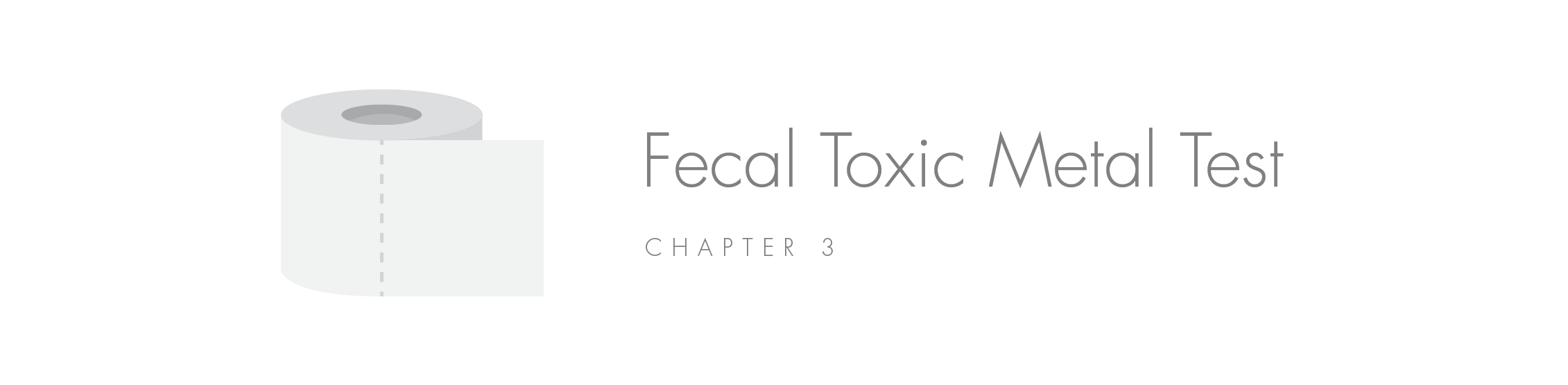 centered header_chapter3