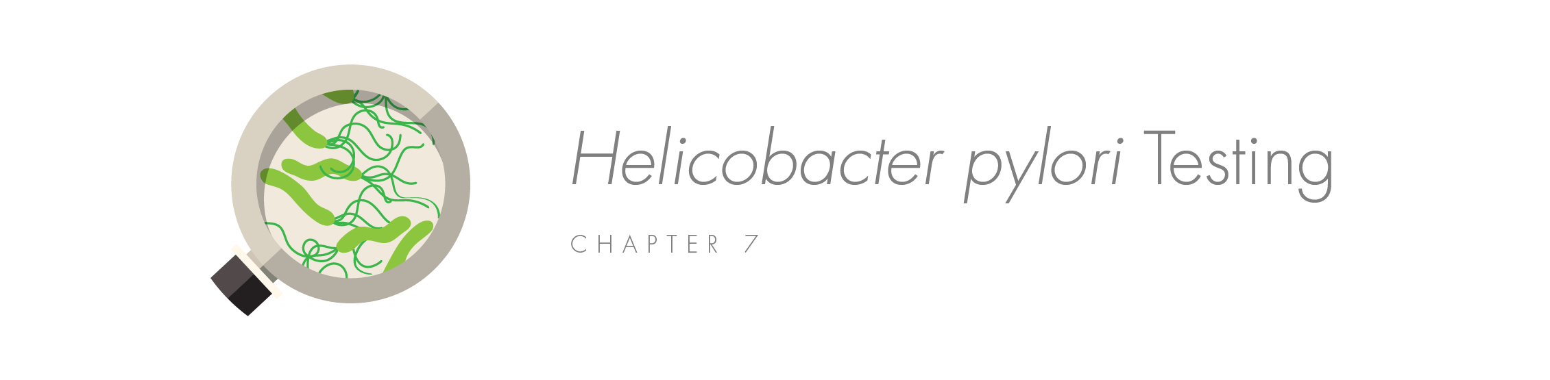 centered header_chapter7